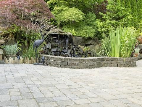 the 10 best patio design ideas