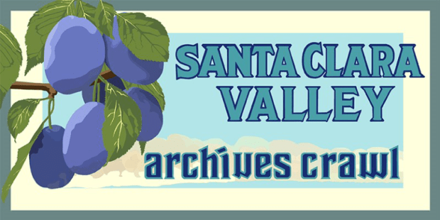 santa-clara-valley-archives-crawl