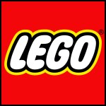Central Park Library is looking for lego donations