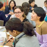 Support ESL and more when you donate to the Santa Clara City Library Foundation & Friends