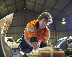 Narromine-jobs-employment