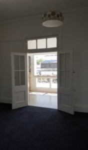 For-lease1