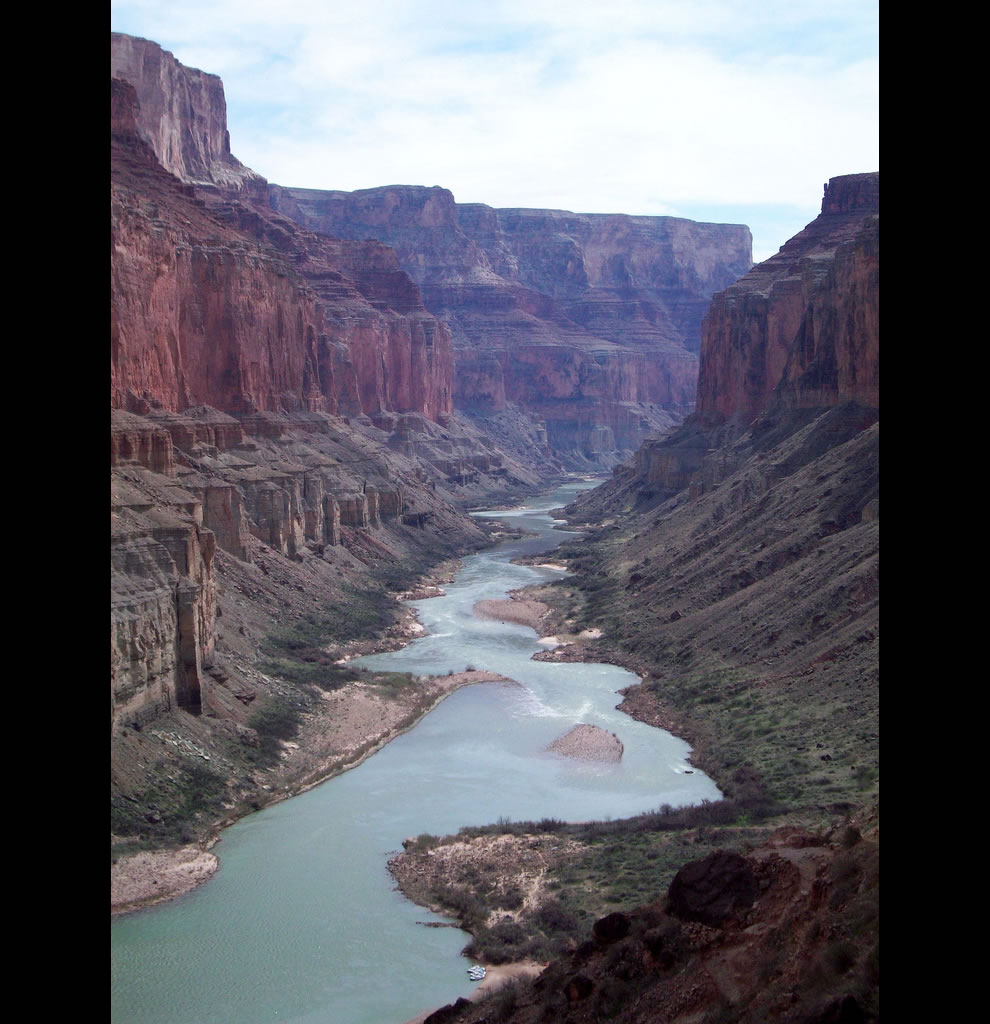 Colorado-River-Marble-Canyon.jpg