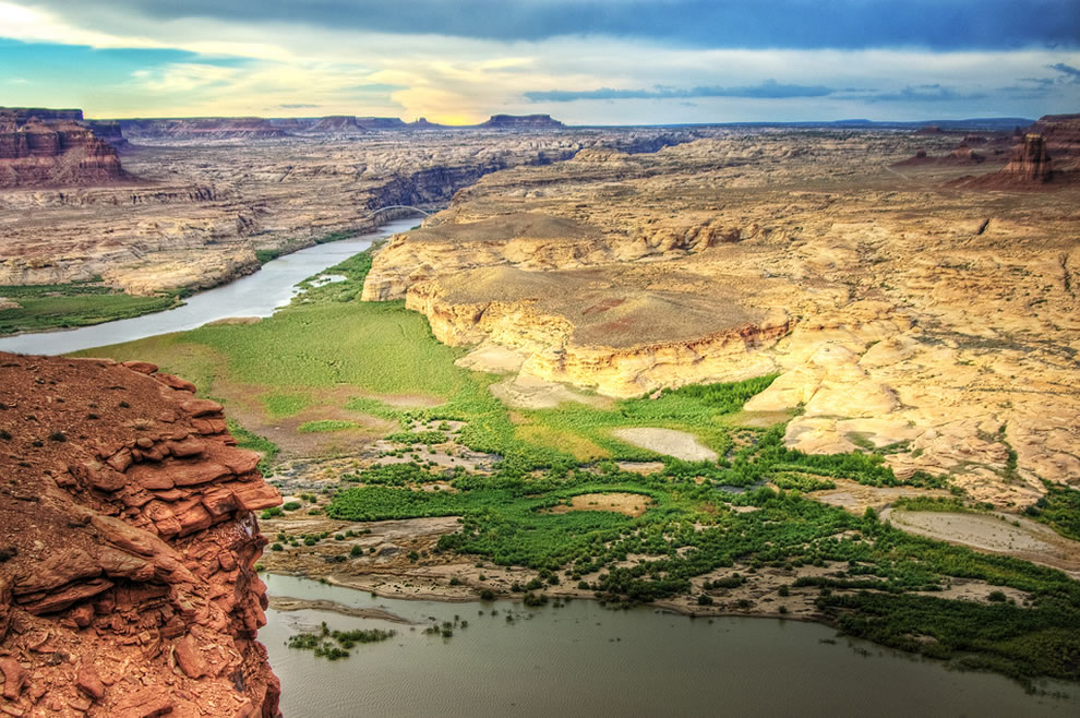 https://i2.wp.com/www.lovethesepics.com/wp-content/uploads/2011/03/Colorado-River.jpg