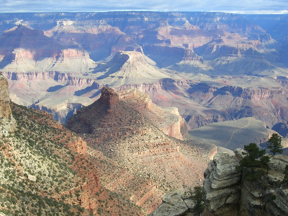 Grand-Canyon-National-Park-Arizona.jpg