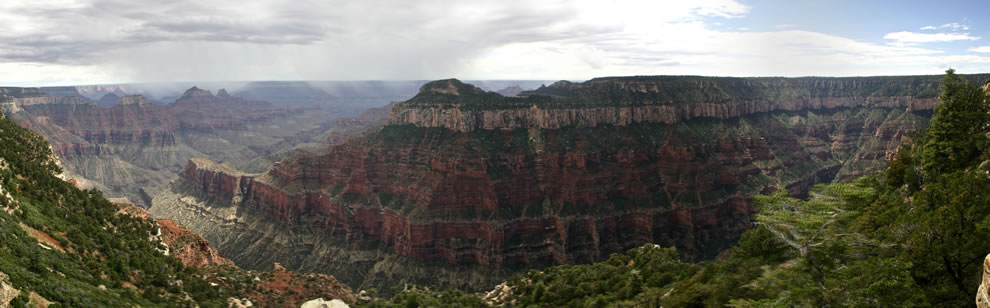 https://i2.wp.com/www.lovethesepics.com/wp-content/uploads/2011/03/Grand-Canyon-North-Rim-Panorama.jpg