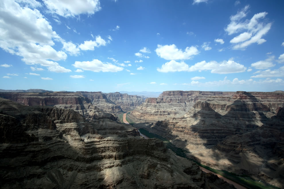 Grand-Canyon-West-Guano-Point.jpg