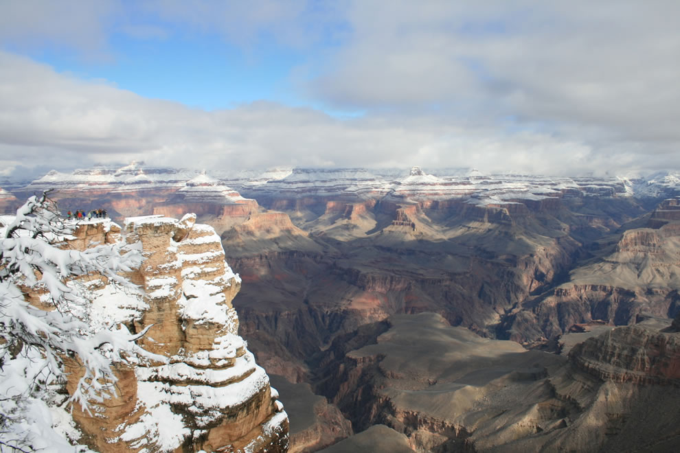 https://i2.wp.com/www.lovethesepics.com/wp-content/uploads/2011/03/Grand-Canyon-in-Winter.jpg