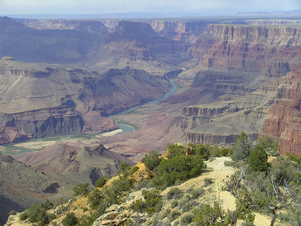 Grand-Canyon-landscape.jpg