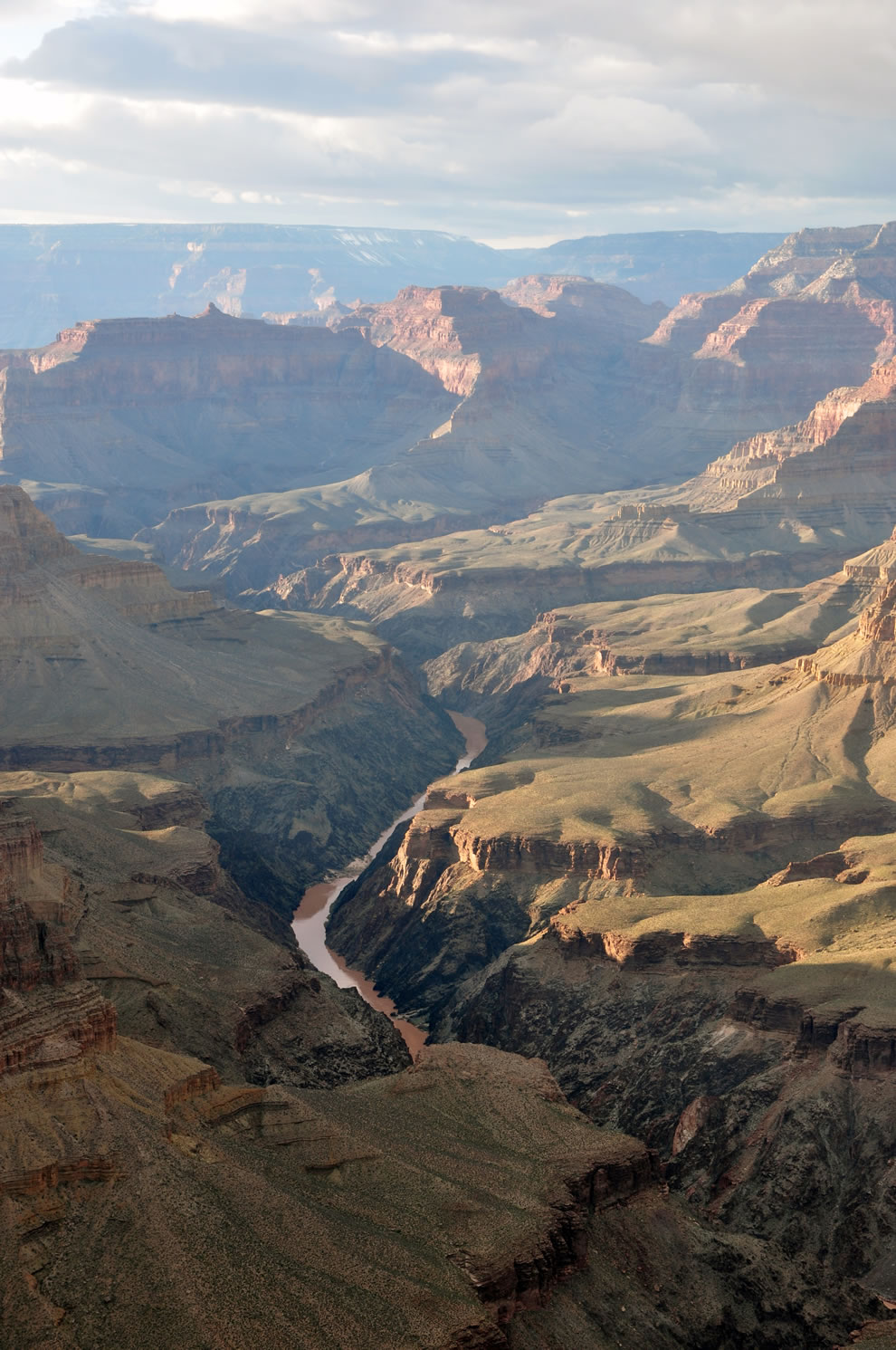 Grand-Canyon-view-from-Hermits-Rest.jpg