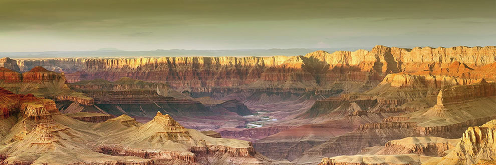 Photographed-by-Doug-Dolde-at-Grand-Canyon-National-Park-in-March-2009.jpg