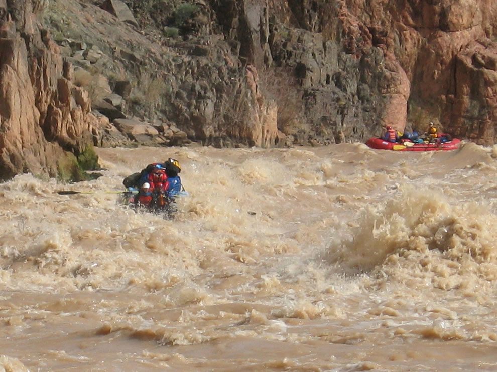 muddy-whitewater-rafting-Grand-Canyon.jpg