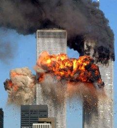 https://i2.wp.com/www.lovethetruth.com/government/911/911_attacks.jpg?resize=241%2C264