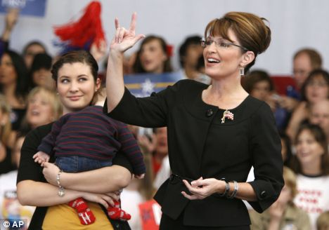 https://i2.wp.com/www.lovethetruth.com/jis_images/satan_sign-sarah_palin.jpg