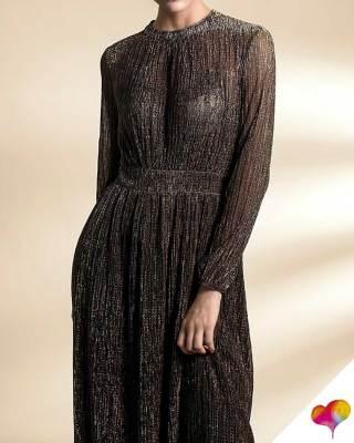 die schönsten Oscar Outfits aller Zeiten