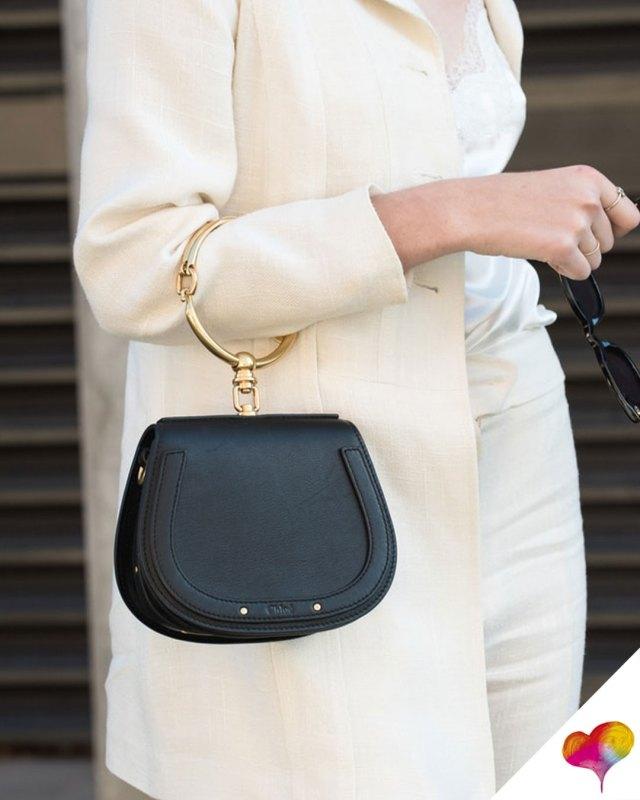 Taschen Trends 2019