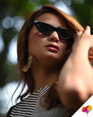 Micro Sonnenbrillen