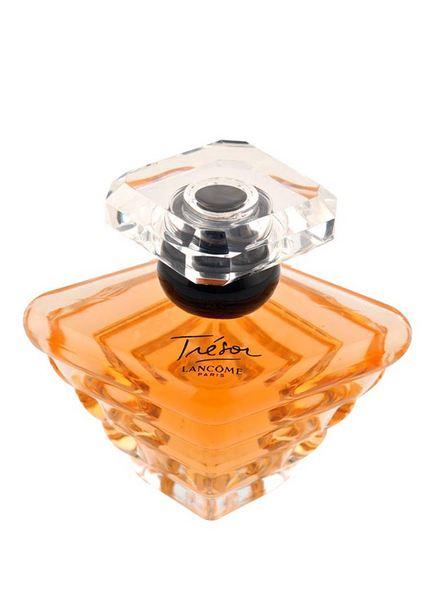 Parfum mit Sandelholz