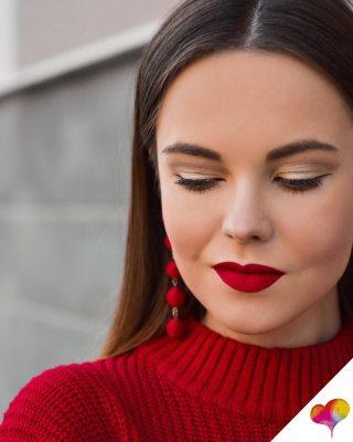 bester liquid lipstick