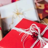 Weihnachtsgeschenke für den Freund: Die besten 23 Ideen