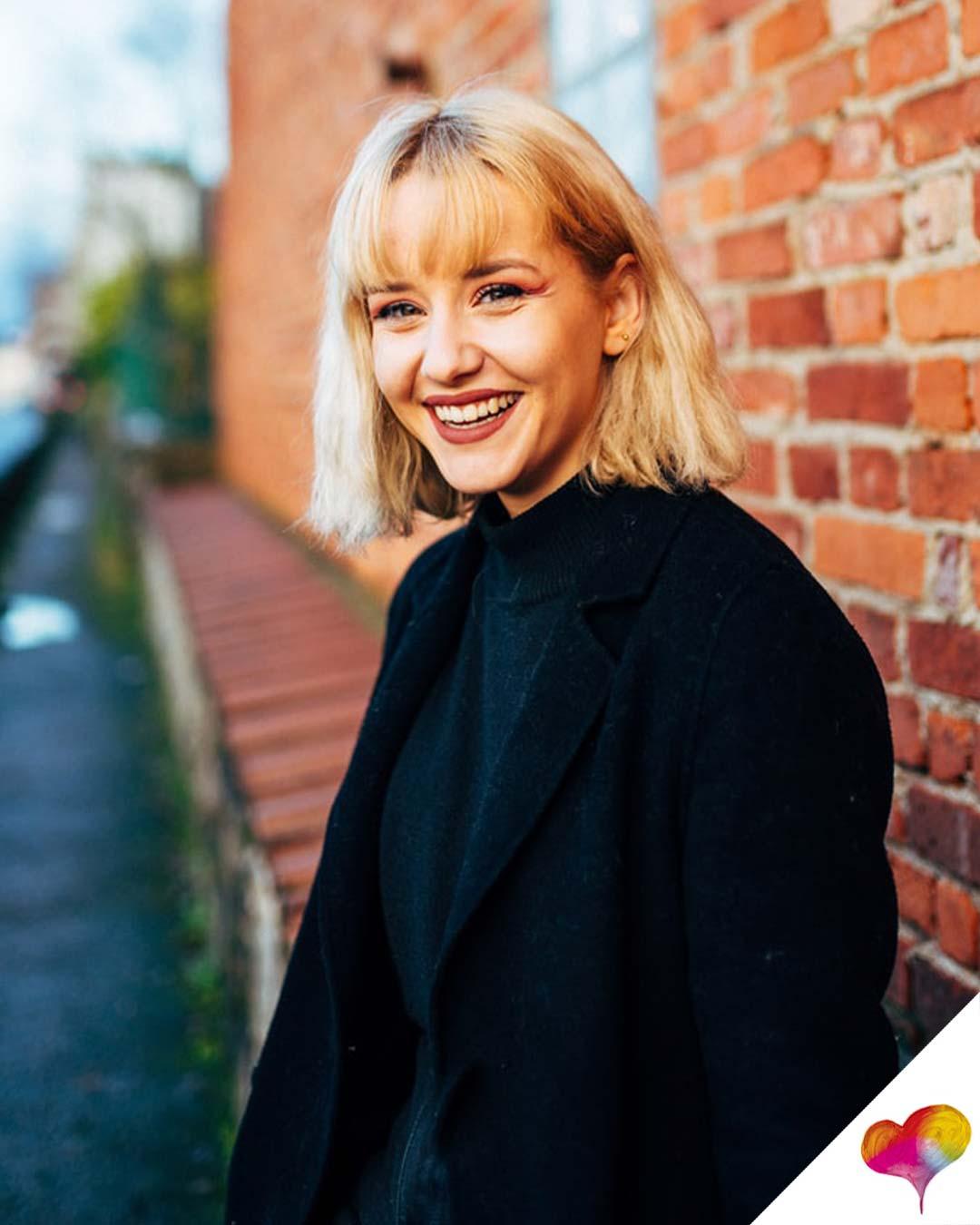 Frisuren kinnlang: Diese 9 Looks machen Lust auf eine Veränderung