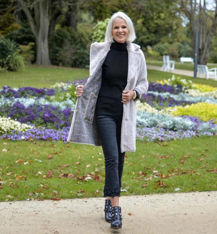 Beauty und Fashion Blogger