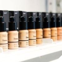 The Ordinary Erfahrung: Diese 7 Produkte benutze ich täglich!