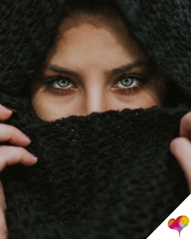 Was hilft gegen Augenringe