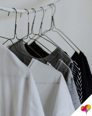 Modeblog starten