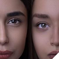 Augenringe abdecken: Welche Farbe eignet sich am besten?