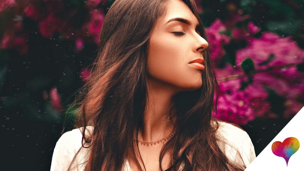 Frisuren für längliches Gesicht: Diese 20 Looks stehen dir