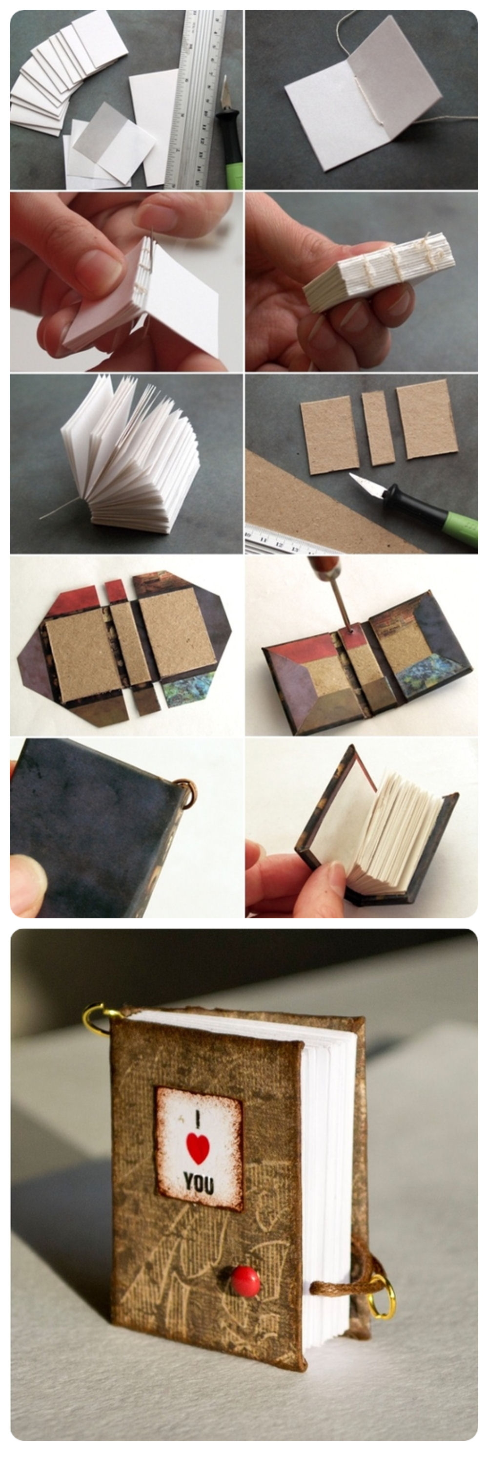 DIY Book Pictures Photos And Images For Facebook Tumblr