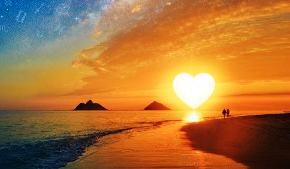 Image result for Love Sunset