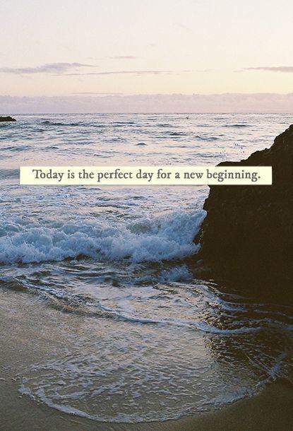 Start Fresh Or Fresh Start
