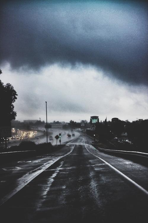 Image result for dark skies images