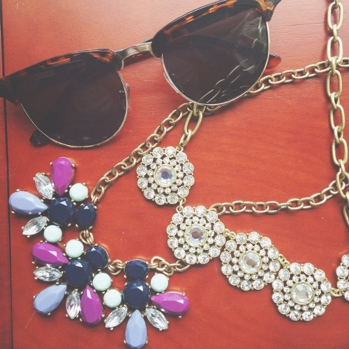 Fashion Accessories Pictures Photos And Images For