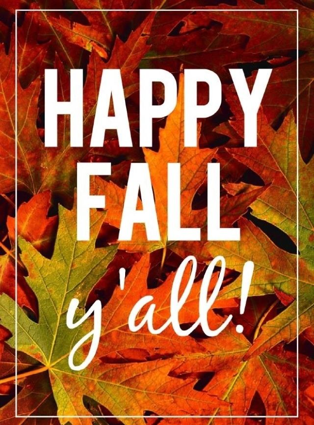 Fall Wedding Quotes And Sayings
