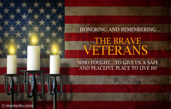 Remembering The Brave Veterans Pictures Photos And
