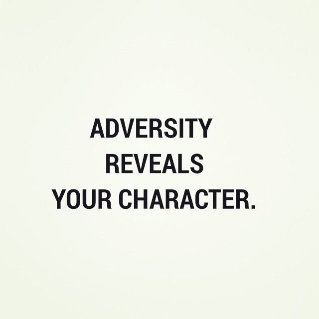 Image result for your character quotes