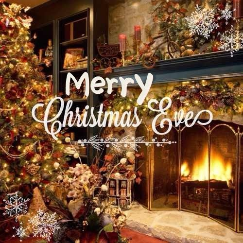 Merry Christmas Eve Pictures Photos And Images For