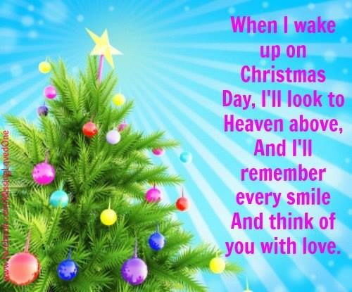 Image result for From Heaven on Christmas Morn