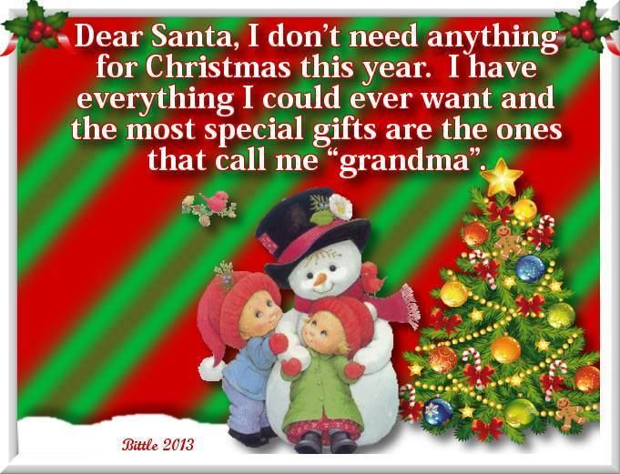 My Grandkids On Christmas Pictures Photos And Images For