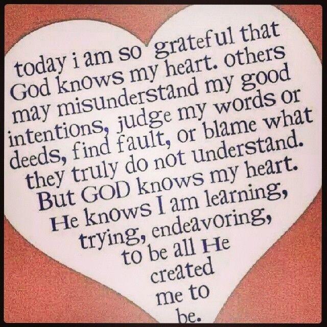 Image result for heart god
