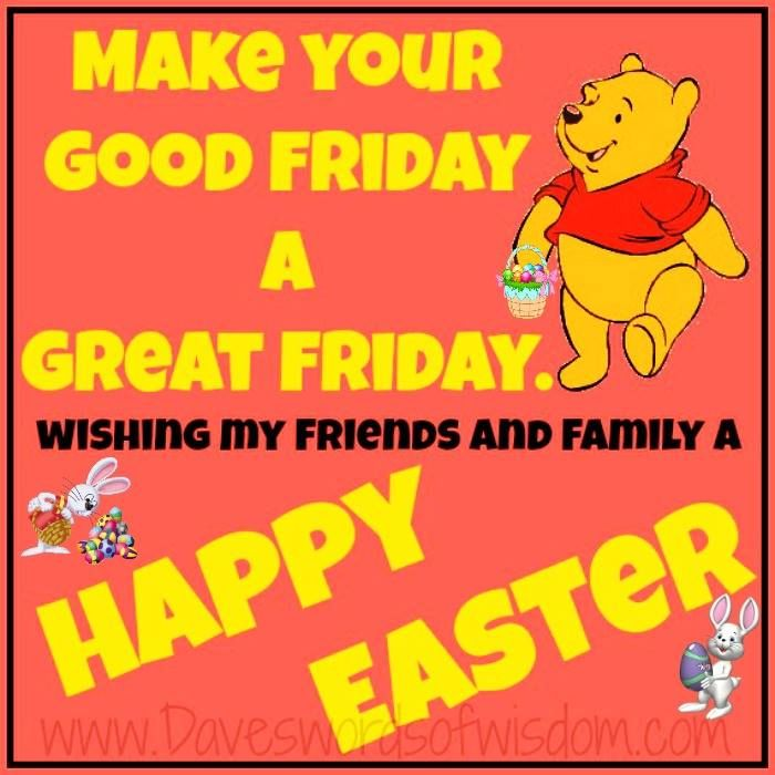 Image result for happy easter and good friday wishes