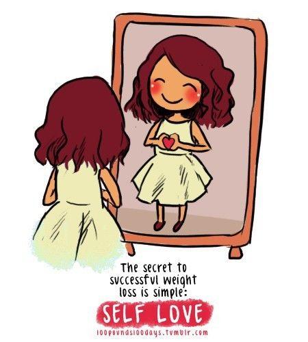 Výsledok vyhľadávania obrázkov pre dopyt love self