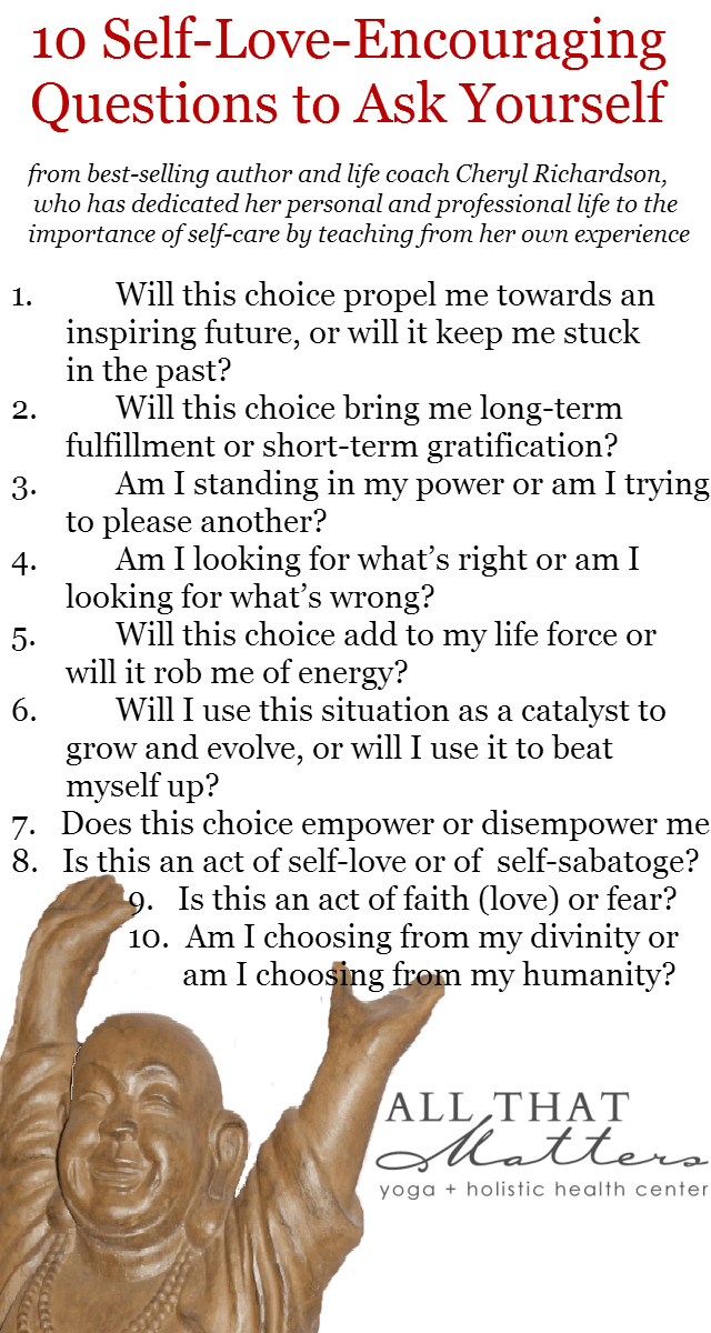 Self Improvement Daily Quotes