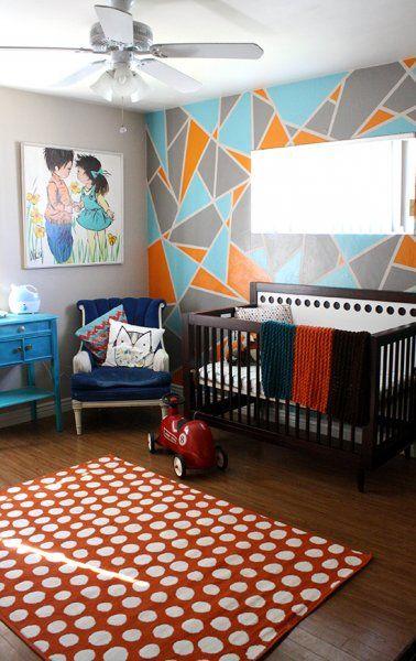 Diy Home Office Ideas Pinterest