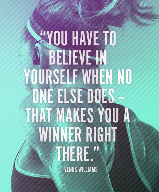 Image result for believe in yourself