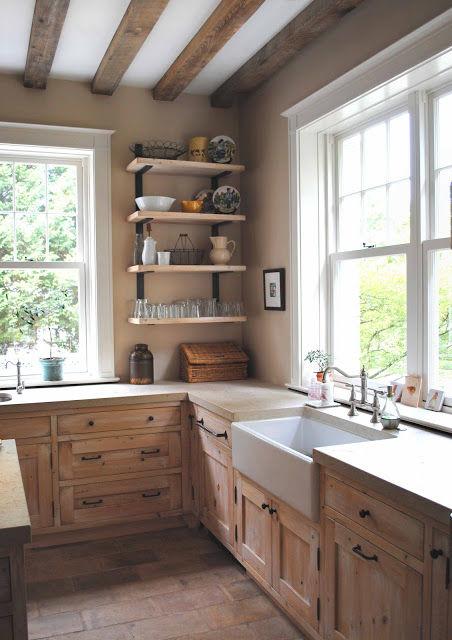 Small Kitchen Design Australia
