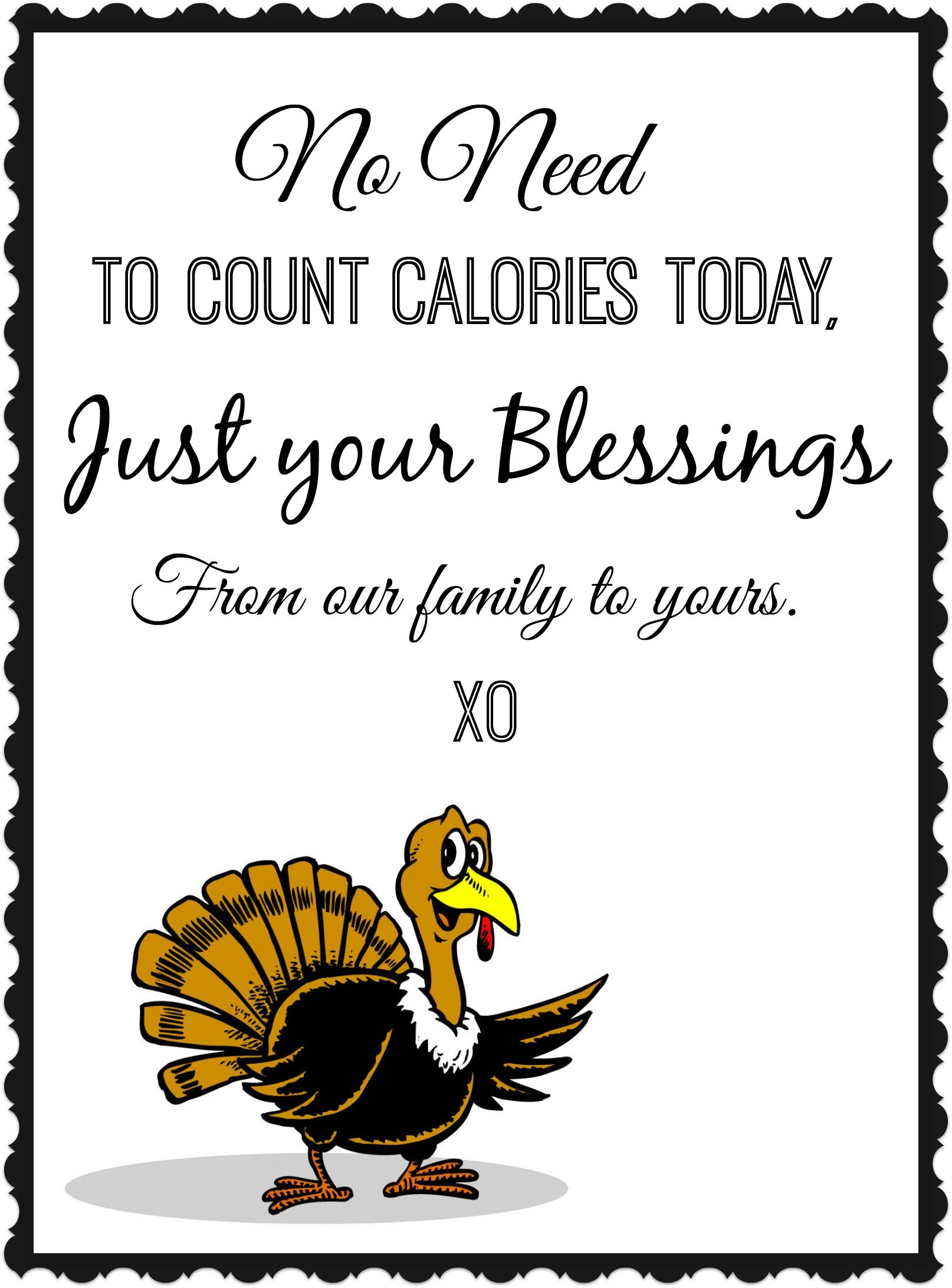 Count Your Blessings Pictures Photos And Images For